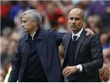 CẬP NHẬT tin tối 24/9: Pep Guardiola bênh vực Mourinho. Klopp 'chửi thề' trên truyền hình