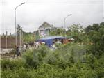 Vụ 4 bà cháu bị sát hại ở Quảng Ninh: Thủ tướng chỉ đạo truy bắt thủ phạm, khởi tố vụ án