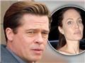 Tiết lộ: Angelina đã bí mật thuê 'siêu biệt thự' trước khi nộp đơn ly dị