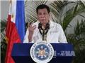 Tổng thống Philippines Rodrigo Duterte thăm Việt Nam: Thúc đẩy quan hệ Đối tác chiến lược