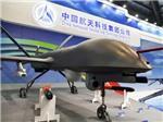 Trung Quốc mang UAV tàng hình ra tìm 'bằng chứng quan trọng' ở Biển Đông, biển Hoa Đông