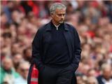 CẬP NHẬT tin tối 25/9: Mourinho lên kế hoạch nhân sự mới. Conte tìm lối thoát nhưng tuyệt vọng