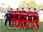 HLV Hữu Thắng đang 'cách tân' đội tuyển Việt Nam