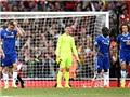 Sự điên rồ của Conte và thất bại toàn diện của Chelsea