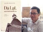 Đọc sách của Nguyễn Vĩnh Nguyên: Để được trò chuyện với Trịnh Công Sơn, Lê Uyên Phương…