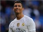 TIẾT LỘ: Cristiano Ronaldo rê bóng chỉ ngang… Ter Stegen