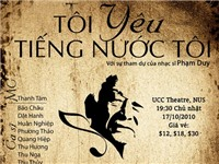 Việc cần làm ngay: Chuẩn hóa tiếng Việt