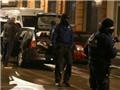 Nổ súng tại Bỉ làm một người chết