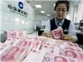 'Tăng trưởng kinh tế của Trung Quốc thấp hơn con số đưa ra'