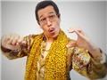 Ca khúc gây nghiện 'Bút dứa, Táo bút': Một 'Gangnam Style' mới để 'tẩy não'?