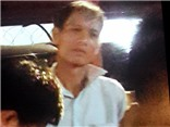 Vụ thảm sát 4 bà cháu ở Quảng Ninh: Nghi phạm Doãn Trung Dũng khai gì sau khi bị bắt?