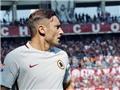 GÓC ANH NGỌC: Ngày xửa ngày xưa, có một Totti...
