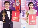 LHP Kim Kê Bách Hoa đang khiến 'nền điện ảnh Trung Quốc quả nhiên hết cứu'?