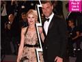 Nối gót Brangelina, Naomi Watts đặt dấu chấm hết cho chuyện tình 11 năm