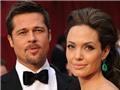 Angelina Jolie và Brad Pitt ly hôn, nhiều thương hiệu 'béo bở'