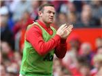 Rio Ferdinand gợi ý cho Mourinho cách dùng Rooney