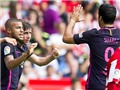 01h45 ngày 29/9, sân Borussia Park: M'Gladbach - Barcelona: Đừng giống Bayern, hãy là Barca của Enrique