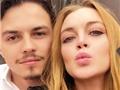 Lindsay Lohan bị 'tố' là 'kẻ đào mỏ'