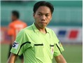 Bóng đá Việt Nam và chuyện mua danh ba vạn…