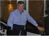 CẬP NHẬT tin sáng 28/9: Allardyce chính thức rời tuyển Anh. Ronaldo có nguy cơ bị treo giò 3 trận