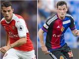 Arsenal đang thăng hoa nhưng vẫn phải dè chừng Basel