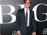 Brad Pitt từ chối dự sự kiện để chú tâm tới gia đình