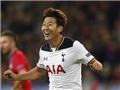 Cộng đồng mạng phát cuồng về ngôi sao Hàn Quốc mới ở Premier League