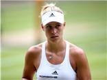 Tennis ngày 28/9: Williams lên tiếng vì nạn phân biệt chủng tộc; Hoàng Nam - Hoàng Thiên dừng bước tại F6 Futures