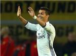 Champions League loạt trận thứ 2: Ronaldo tìm lại niềm vui, Leicester không ngán các đội bóng ở châu Âu