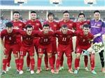 Tuyển Việt Nam chinh phục Cup vàng AFF Suzuki Cup 2016