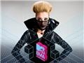 Đông Nhi chính thức bước vào vòng bầu chọn MTV EMA khu vực Đông Nam Á