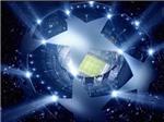 CHÍNH THỨC: Champions League sẽ được phát sóng trên kênh VTV3