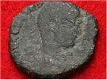 Bí ẩn đồng xu La Mã cổ đại ở Nhật Bản