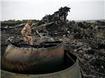 Nga tuyên bố kết quả điều tra vụ rơi máy bay MH17 là bịa đặt