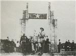Nguyễn Bình - Trung tướng đầu tiên của Quân đội Nhân dân Việt Nam