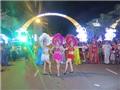 Bạn bè quốc tế ấn tượng với Đà Nẵng
