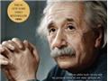 Ra mắt cuốn sách đặc biệt về thiên tài vật lý Albert Einstein