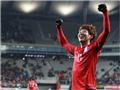 Son Heung-min có thể phải nghỉ đá bóng, đi nghĩa vụ quân sự 2 năm
