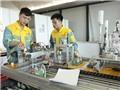 Việt Nam đứng thứ 3 tại Kỳ thi tay nghề ASEAN lần thứ 11