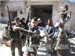 Nga sẵn sàng nối lại hợp tác với Mỹ về vấn đề Syria