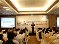 Đài Loan - Điểm đến lý tưởng của Hội họp và Y tế