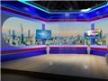 Truyền hình mobiTV ra mắt 'Chào ngày mới' phiên bản 2016