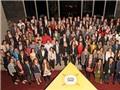 Tuyển chọn thí sinh tham dự Hội nghị Thanh niên về Nông nghiệp toàn cầu 2017