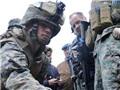 The Nation: quân đội Mỹ không có quyền tự xưng là tốt nhất trên thế giới