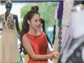 Thay Yến Nhi sau sự cố visa, Á hậu Nguyễn Thị Loan là lựa chọn số 1