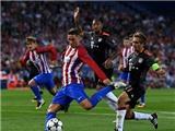 Bayern Munich thua trận, báo chí Đức chỉ trích Ancelotti