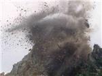 Quảng Ninh: Tai nạn nổ mìn tại công trường Than Khe Chàm khiến 14 người bị thương