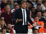 CẬP NHẬT tối 29/9: Conte sắp 'trảm' 5 ngôi sao Chelsea. Rashford được đề cử giải 'Cậu bé Vàng'