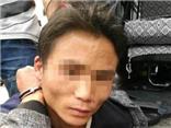 Thảm án kinh hoàng: 19 người một thôn bị giết cùng ngày