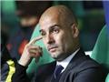 Man City của Guardiola: Ra sân chơi Champions League biết mặt nhau ngay